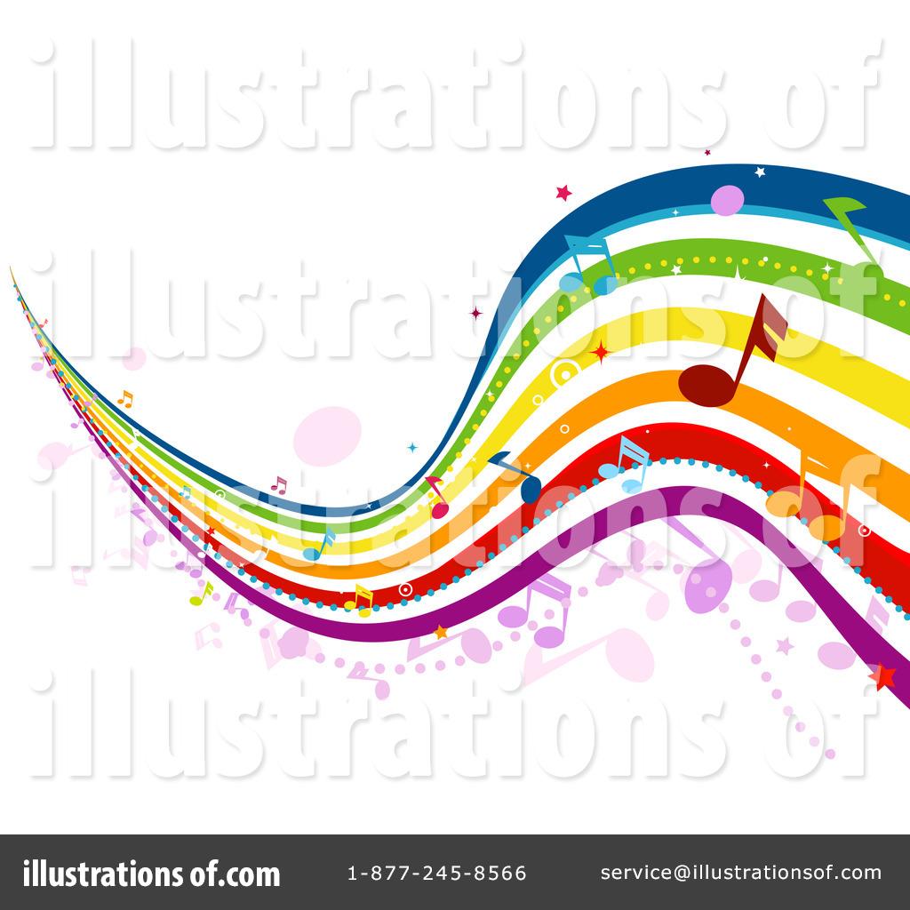 1024x1024 Clip Art Rainbows Clip Art