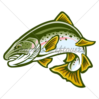 325x325 Trout Images Gl Stock Images