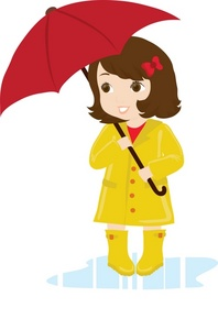 198x300 Rain Clipart Outfit Free Collection Download And Share Rain
