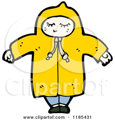 450x470 Royalty Free (Rf) Clipart Of Hoodies, Illustrations, Vector