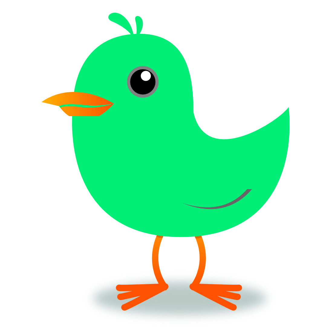 1111x1101 Birds Clipart Images Free Download