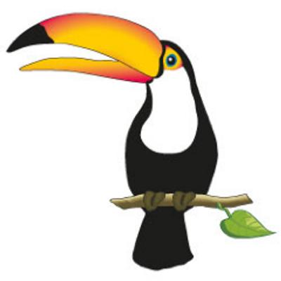 400x400 Rainforest Rescue On Twitter Pls Sign Tell