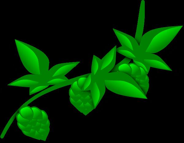 600x468 Rainforest Cliparts