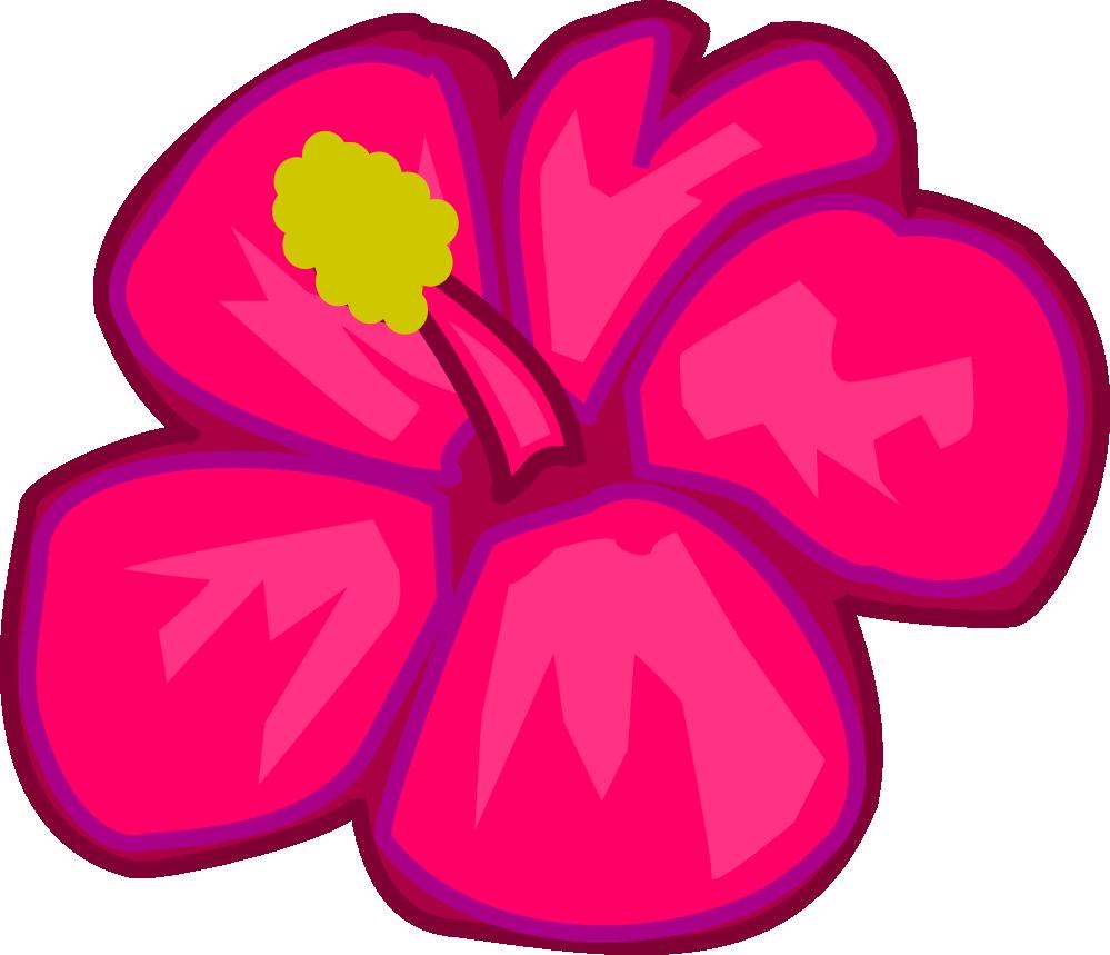 Cartoon hawaiian flowers gallery flower wallpaper hd cartoon hawaiian flowers choice image flower wallpaper hd cartoon hawaiian flowers gallery flower wallpaper hd cartoon izmirmasajfo