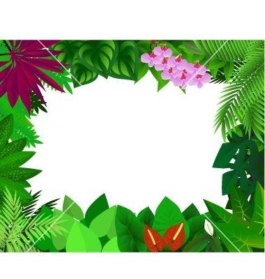 380x400 Rainforest Background Clipart Pic 515 2013124165012.jpg