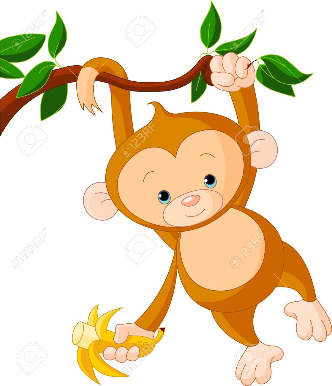 1118x1300 Jungle Baby Tree Clipart
