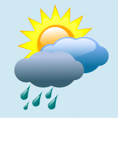 400x559 Download Weather Report Free Png Transparent Image And Clipart