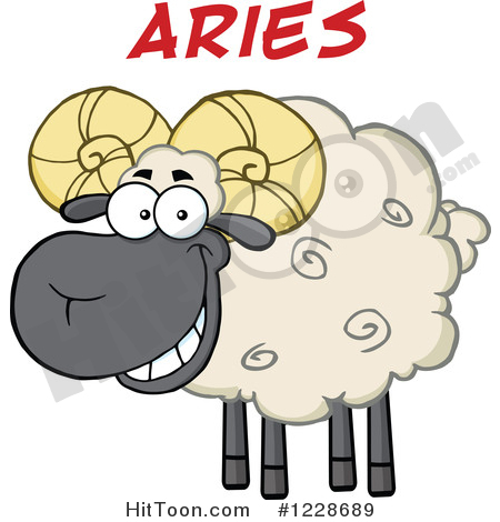 450x470 Sheep Clipart