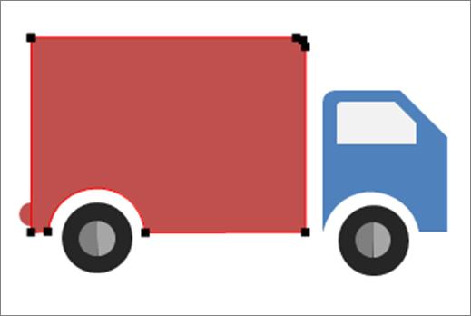 ram truck clipart at getdrawings com free for personal use ram rh getdrawings com food delivery truck clipart food delivery truck clipart