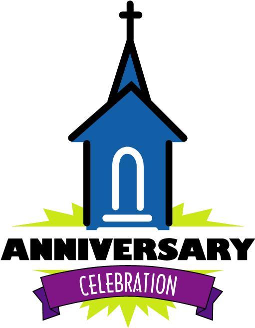 511x656 Church Anniversary Clipart Church Anniversary Clipart