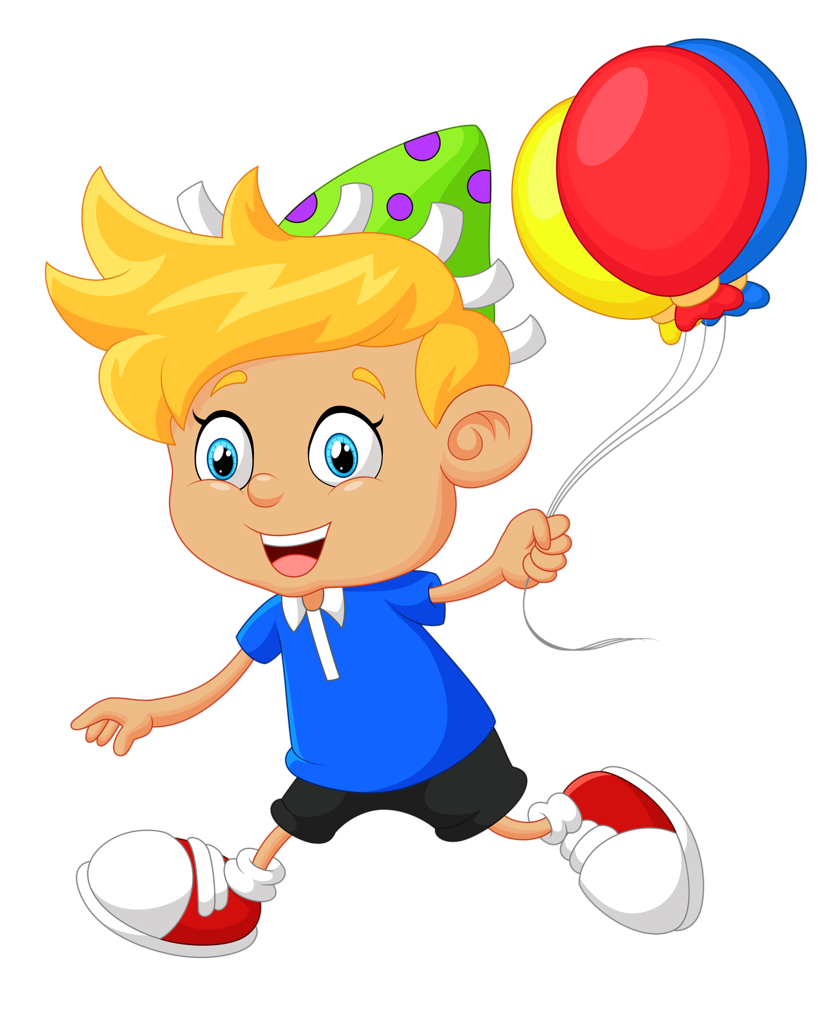 832x1024 0 13bb02 3d9adf3f Orig.png Happy Birthday, Random And Clip Art