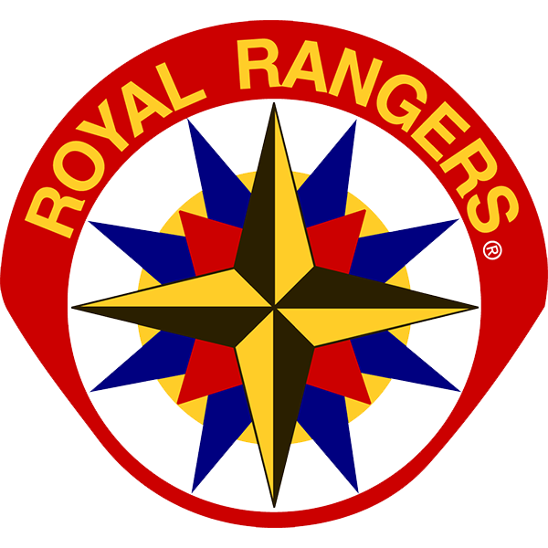 600x600 Royal Rangers Ilsm