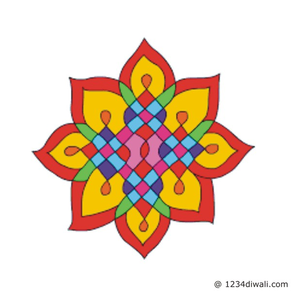 600x600 Diwali Clipart Images Download Deepavali Clipart Collection