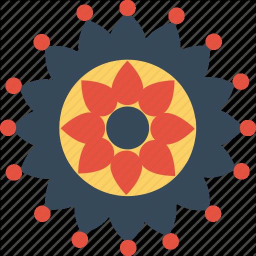 512x512 Diwali Clipart Indian