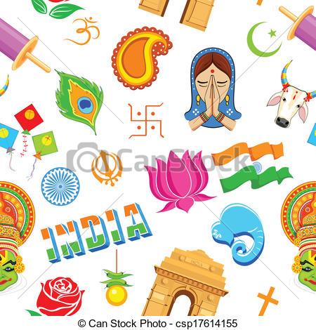 450x470 Indian Dances Vector Clip Art Illustrations. 1,562 Indian Dances