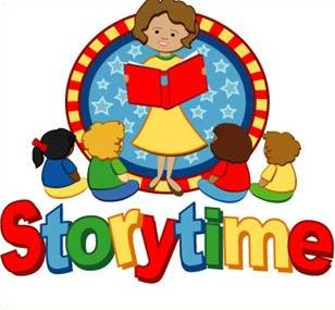 308x285 Storytime Clipart ~ Frames ~ Illustrations ~ Hd Images ~ Photo