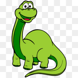 260x260 Dinosaur Png And Psd Free Download