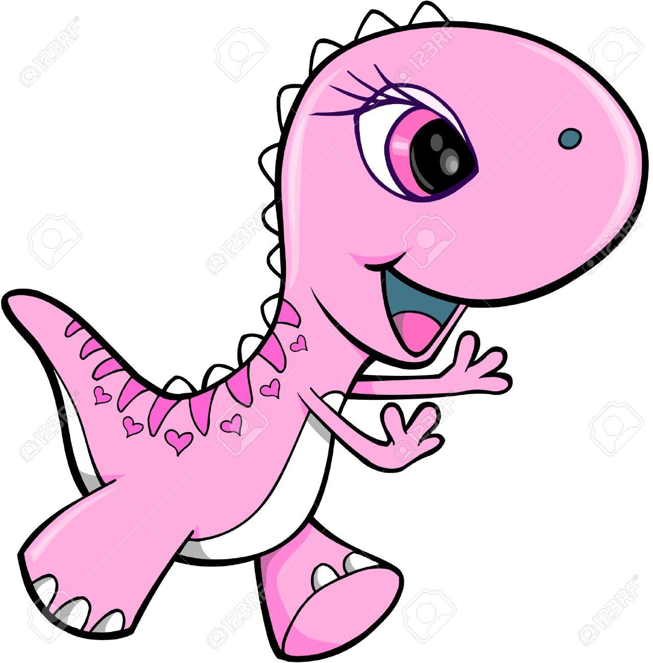 1281x1300 Girl Dinosaur Clip Art To Color