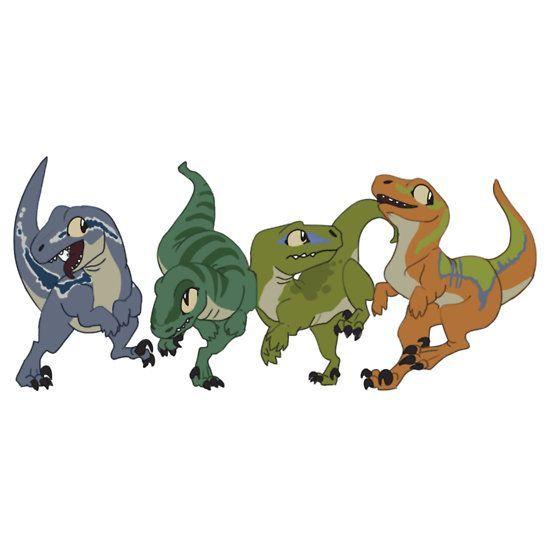 550x550 Resultado De Imagem Para Baby Velociraptor Drawing Desenho