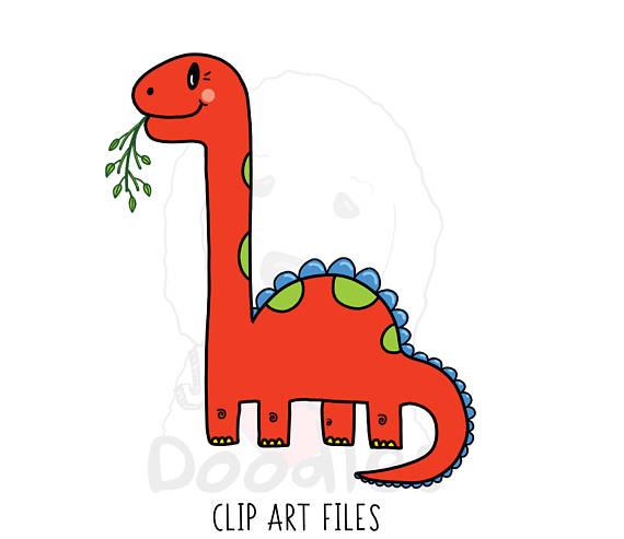 570x493 Dinosaur Clipart Dinosaur Clip Art Dinosaur Clipart