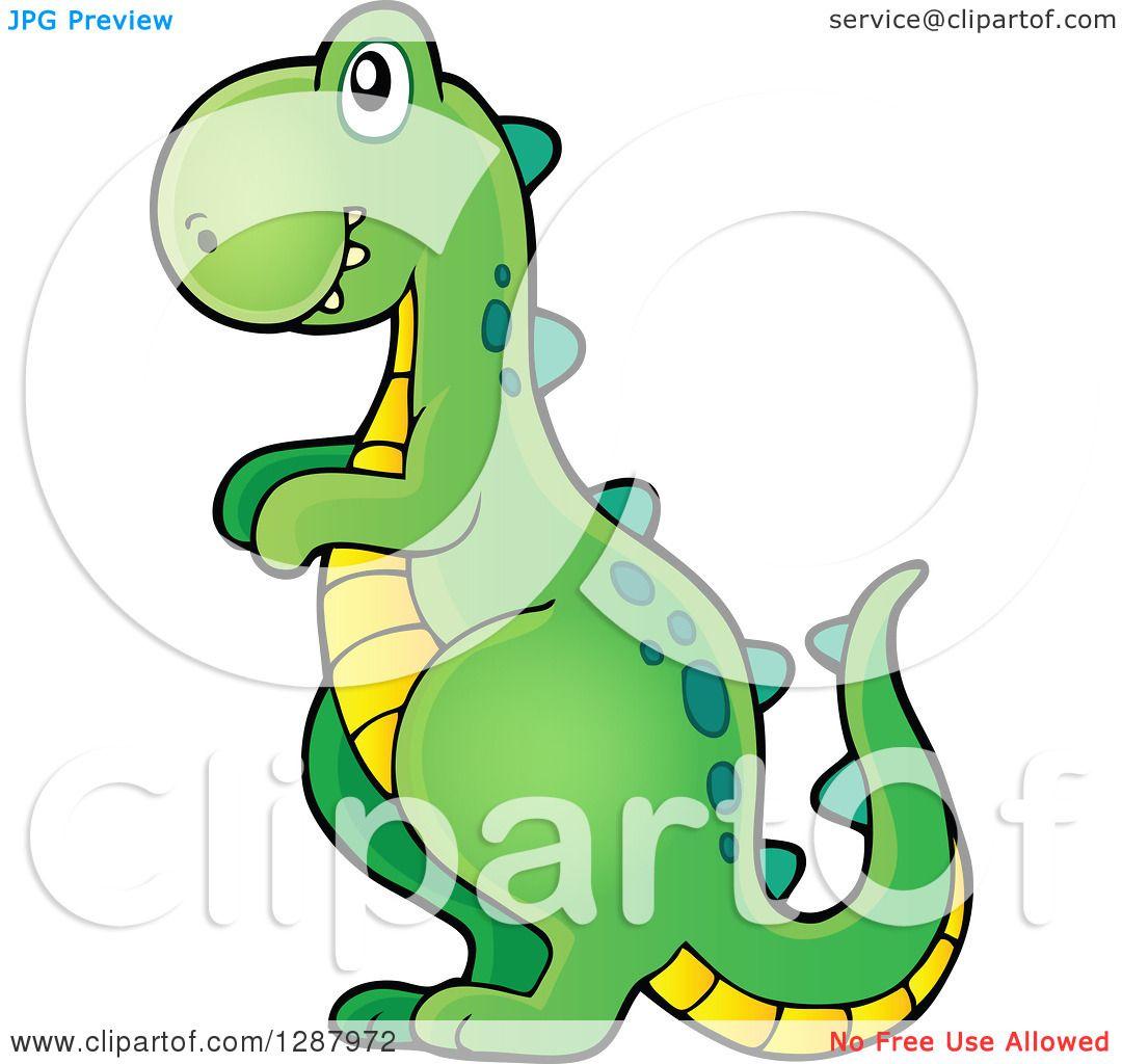 1080x1024 Clipart Of A Tyrannosaurus Rex Dinosaur Boys Toy