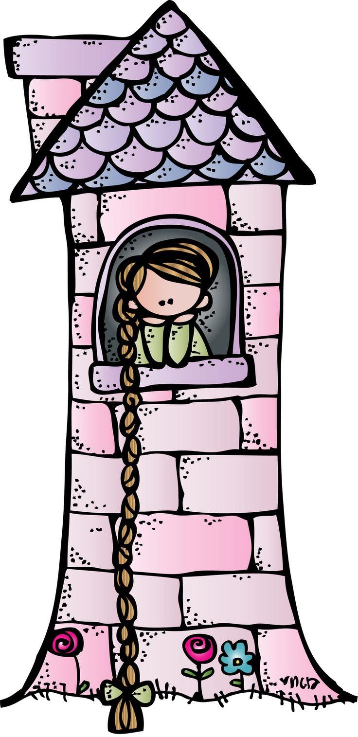 736x1515 70 Best Rapunzel Images On Tangled Disney Princess