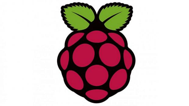 620x349 Pies Clipart Raspberry Pi