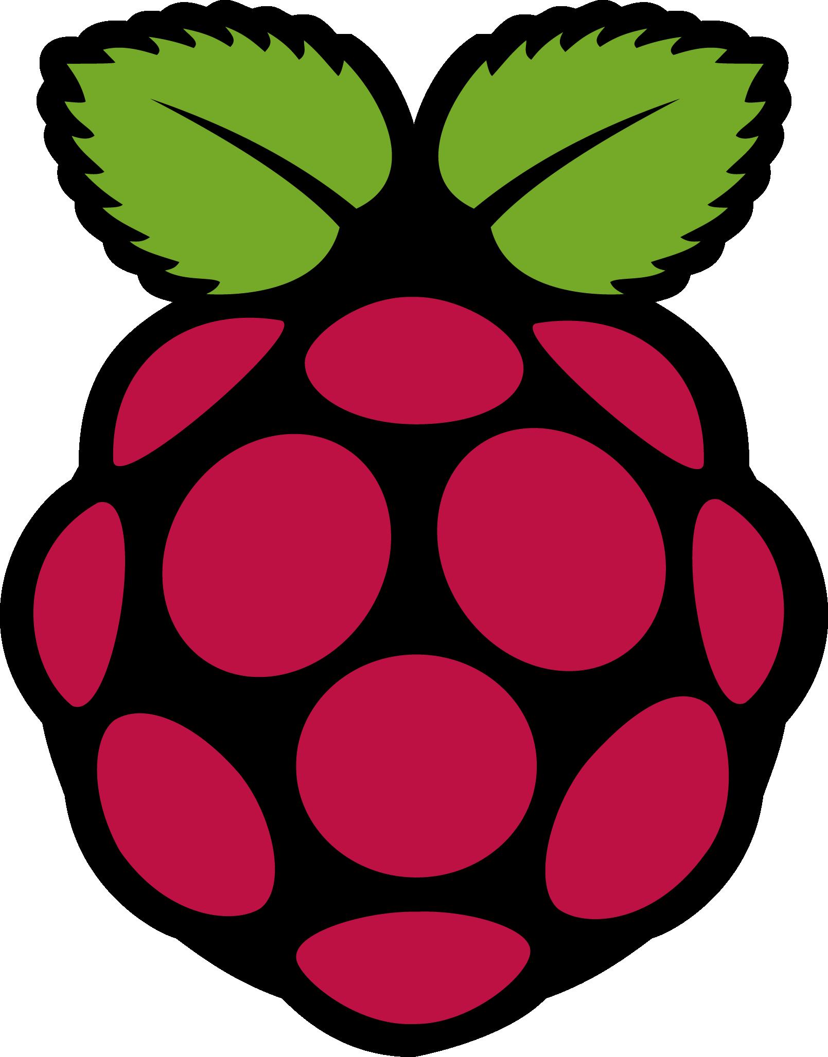 1609x2055 Raspberry Pi Logo [Pdf] Vector Eps Free Download, Logo, Icons, Clipart