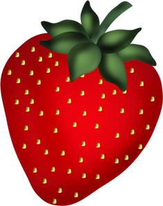 236x297 Strawberry Picture Events Strawberry Theme Party