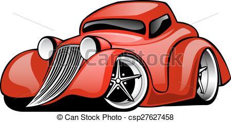 450x238 Custom Rod Vector Clip Art Eps Images. 697 Custom Rod Clipart