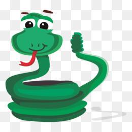 260x260 Rattlesnake Clip Art