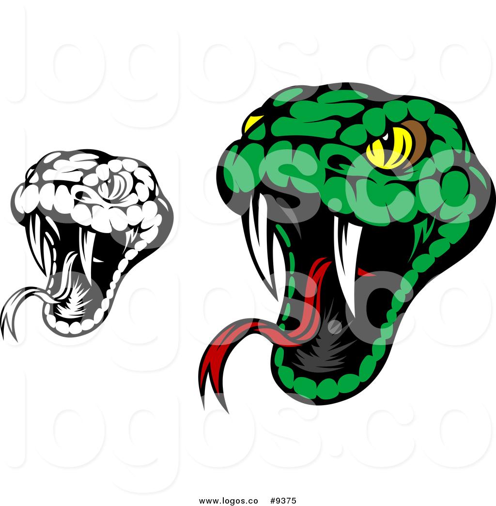 1024x1044 Rattlesnake Head Clip Art. Boaschlange Zum Ausmalen Zum Ausmalen