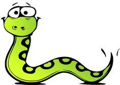 236x167 Python Clipart Snake Python Clipart, Cliparts Of Snake Python