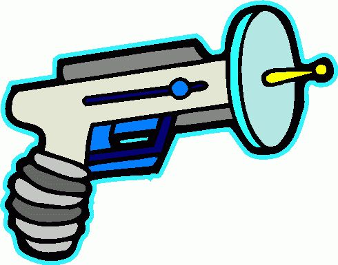 490x385 Laser Tag Clipart Amp Look At Laser Tag Clip Art Images