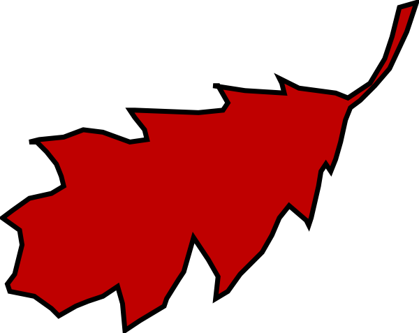 600x477 Image Of Arkansas Razorback Clipart
