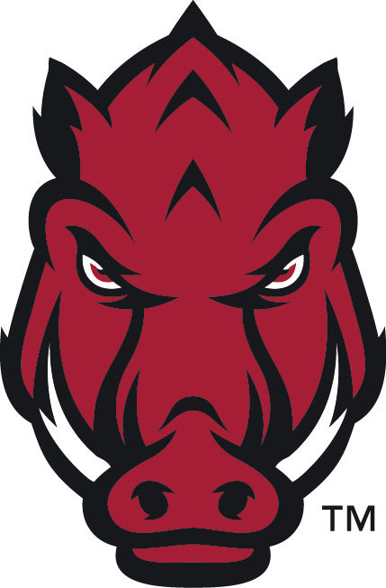 429x653 Arkansas Razorbacks Logo Arkansas Razorbacks Logo Razorback