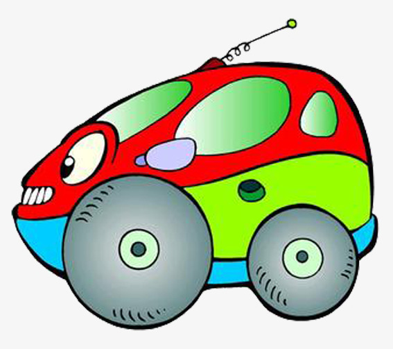 567x503 Remote Control Car, Compact Car, Toy, Lovely Png Image And Clipart