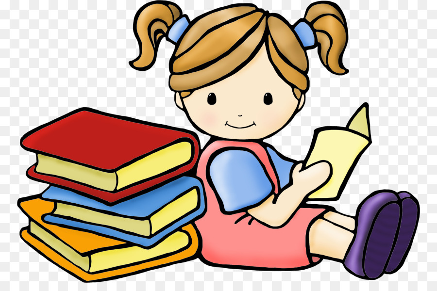 reading books clipart at getdrawings com free for personal use rh getdrawings com books clip art images books clipart black and white