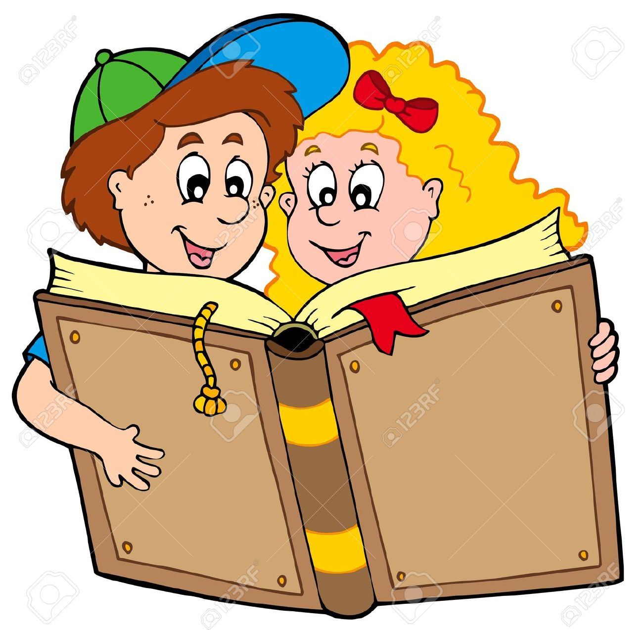 reading books clipart at getdrawings com free for personal use rh getdrawings com girl reading book clipart boy reading book clipart