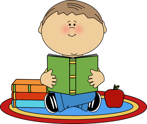 reading books clipart at getdrawings com free for personal use rh getdrawings com child reading books clipart reading books clipart free