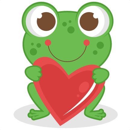 432x432 16 Best Clip Art Images On Frogs, Clip Art And Funny Frogs