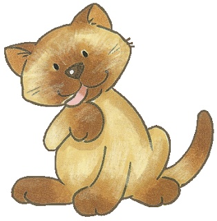 314x320 68 Best Cats, Gato Clipart Images On Cat Clipart