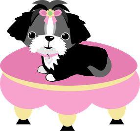 286x266 835 Best Animais Iv Images On Animales, Clip Art