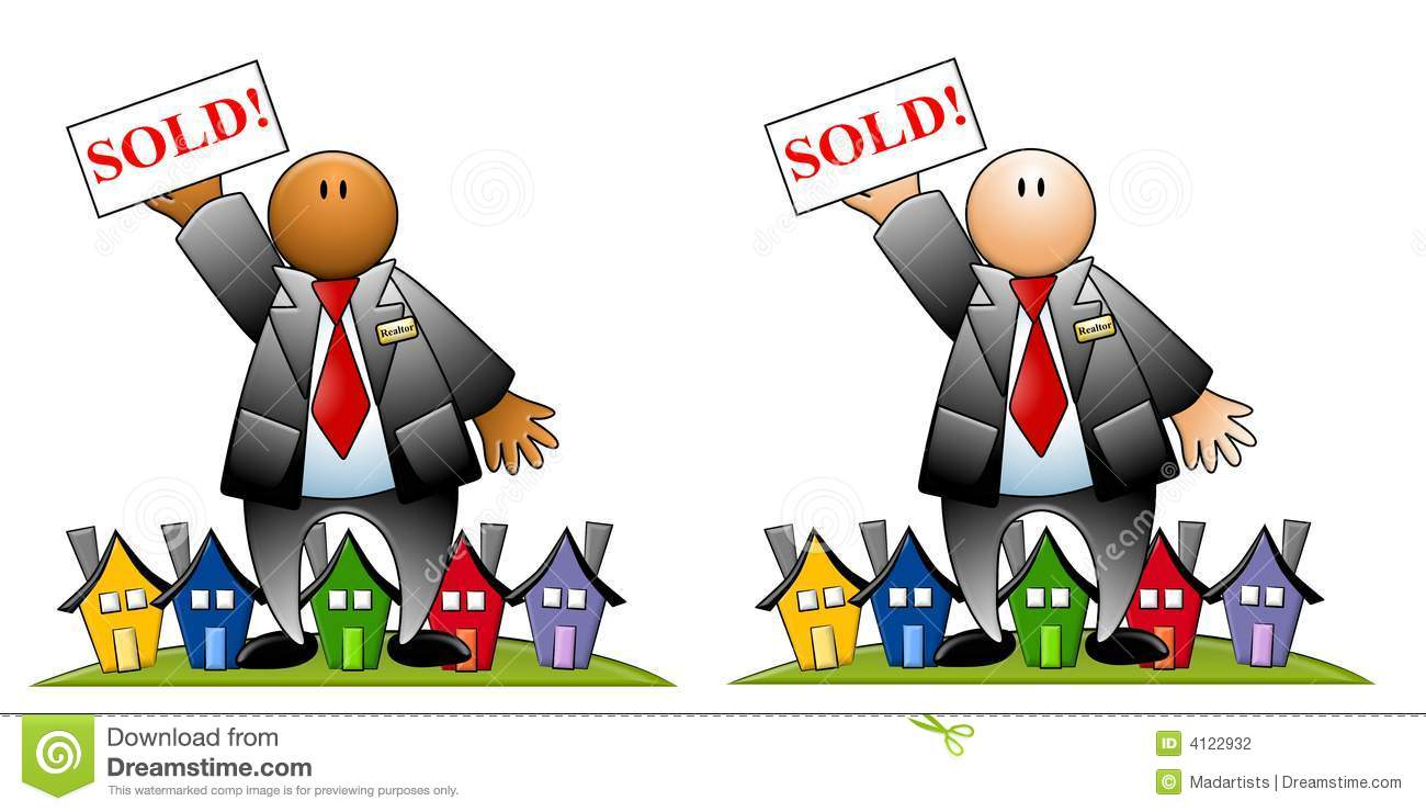 1300x740 House Sold Clip Art Clipart Panda