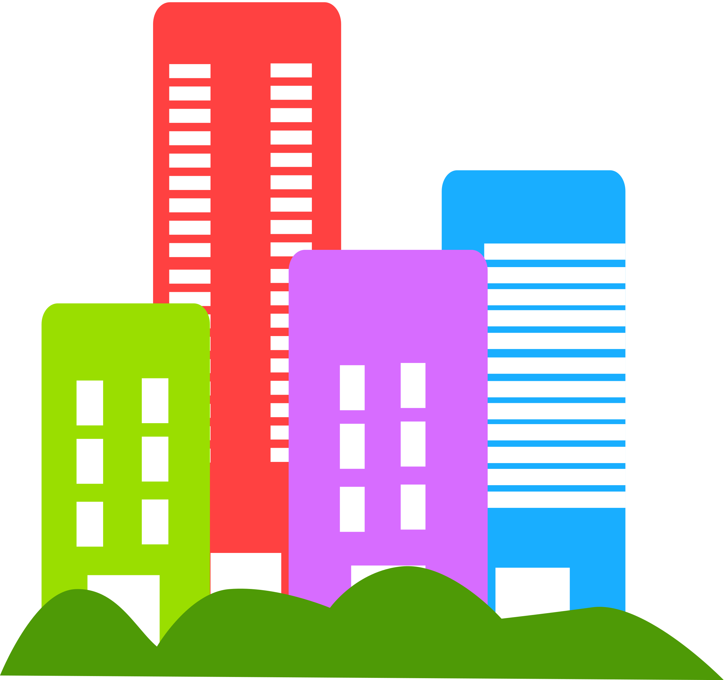 2400x2248 Fresh Buildings Clipart Real Estate