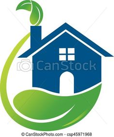 236x282 Real Estate Houses Logo Business Design Stock Vector Houses,real