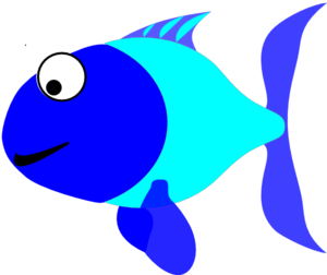 300x252 Free Fish Clip Art Free Collection Download And Share Free Fish