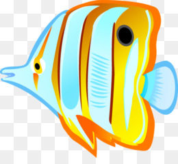 260x240 Goldfish Koi Clip Art