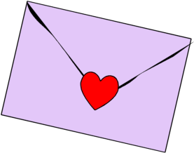 Real Heart Clipart at GetDrawings com   Free for personal