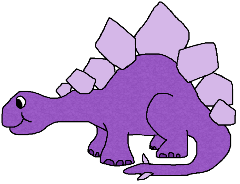 782x599 Dinosaur Clip Art Free Clipart To Use Resource